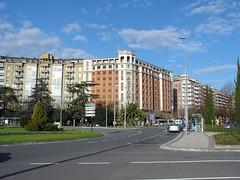 Astoria Zinematik Astoria7 Hotelera (3) / Astoria de Cine a Hotel