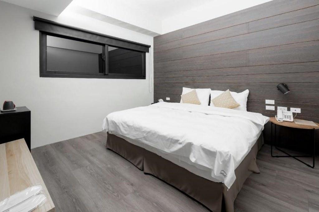 Wountain Hotel 4