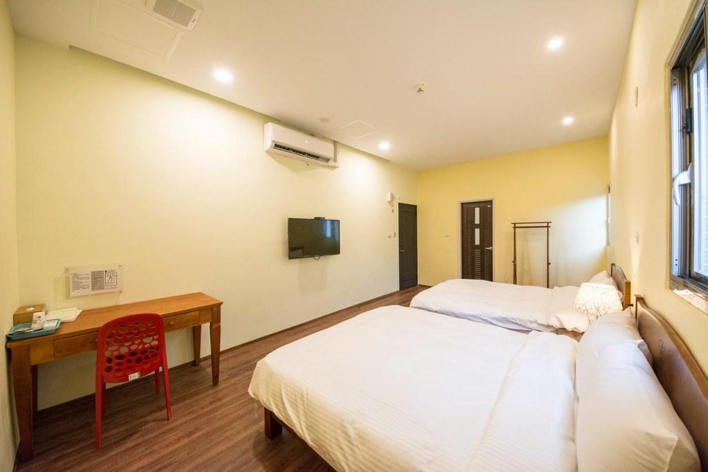 7113 Hotel 4