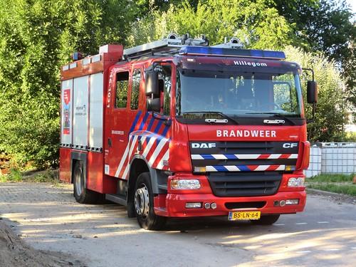 16-1031   Brandweer Hollands Midden   BS-LN-64