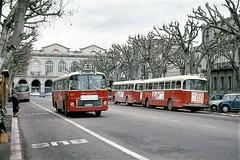 1971 048