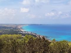 Formentera (Baleares)