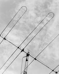 signal to cloud ratio