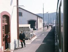 1971 045