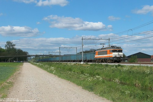 RFO 1828 - Elst 11-05-2020.