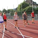 2020 0625 SwissAthleticsJuniorChallenge