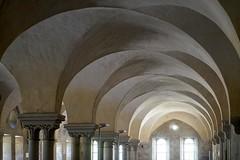 Maulbronn Monastery 5