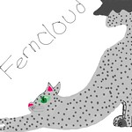Ferncloud by Rainingbreeze