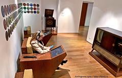 Museu do Fado - Lisboa - Portugal 🇵🇹