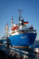 Baltic Sea // Ostsee