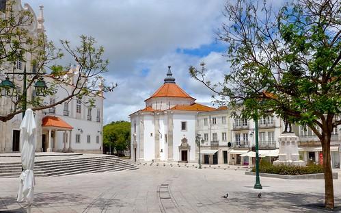 Santarém Portugal 6th July 2014