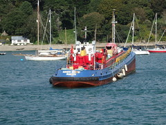 Falmouth IndustryP9180081