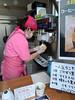 Photo:アイスメロンパンを入手❣️ By cyberwonk