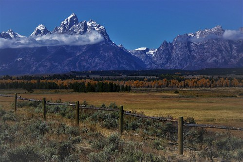 The TETONS......          Explore June 27