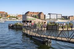 20200627_Green_island_of_Copenhagen_0321