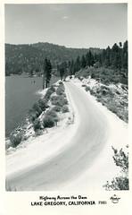 [CALIFORNIA-C-0007] Lake Gregory