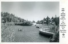 [CALIFORNIA-C-0006] Green Valley Lake