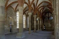 Maulbronn Monastery 14