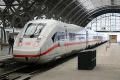 Baureihe 412 (ICE 4)