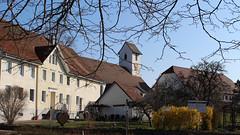 Südschwarzwald - Nöggenschwiel