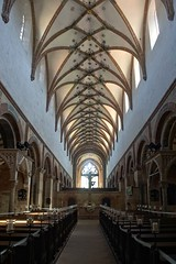 Maulbronn Monastery 9