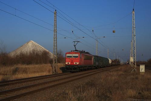 155 112 DB Railpool Teutschenthal IMG_2018_02_23_7838 (24)h