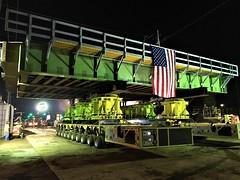 Glen Cove Road Bridge Replacement