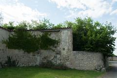 K3029149 - Photo of Bègues
