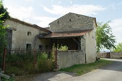 K3029151 - Photo of Saulzet
