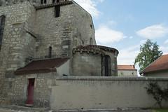K3029170 - Photo of Bègues