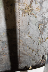 K3029175 - Photo of Saulzet