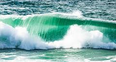 North Shore Oahu Hawaii Waves