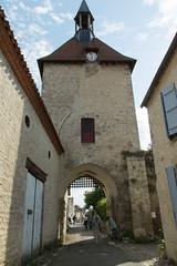 K3029158 - Photo of Bègues