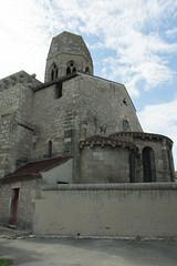 K3029171 - Photo of Bègues