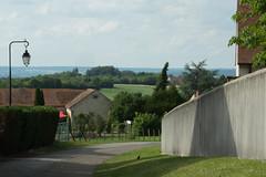K3029147 - Photo of Bègues