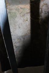 K3029174 - Photo of Saulzet