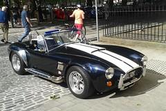 AK Sportscars