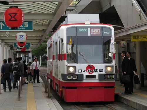 Toyotetsu_780_786_Ekimae (1)