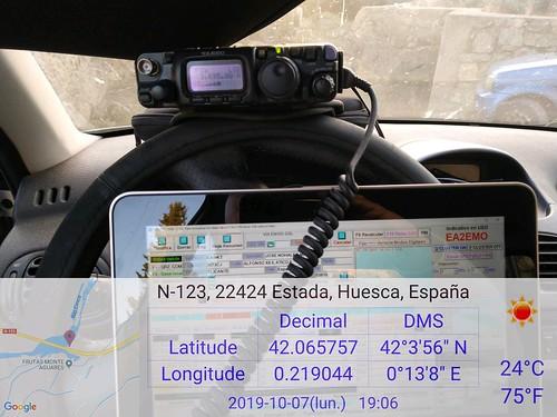 EHU-133 EA2EMO 07-10-2019 (13)