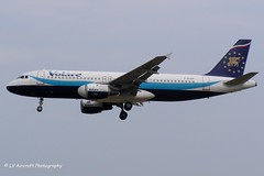 F-GJVX_A320_Volare Airlines_-