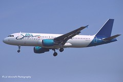 F-GRSN_A320_Star Airlines_no taillogo