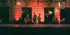 Lviv jazz