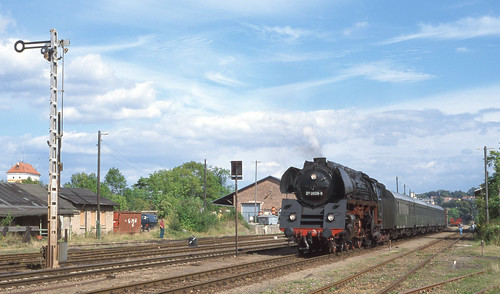 394.23, Pößneck, 2 september 2001