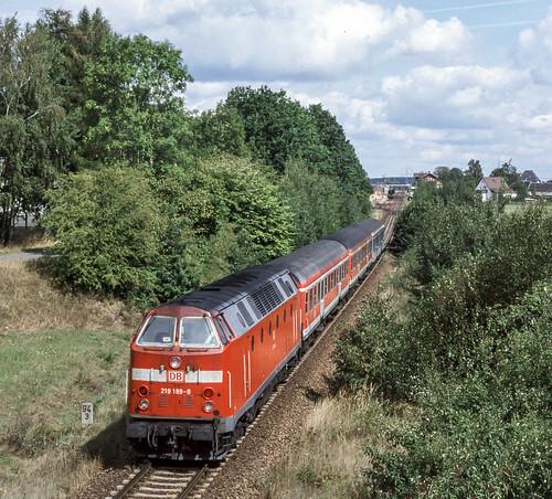 394.14, Niederpöllnitz, 2 september 2001