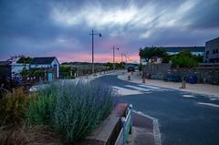 Photo Denneville