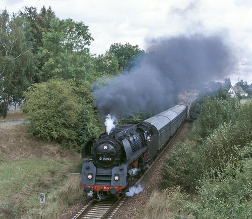 394.17, Niederpöllnitz, 2 september 2001