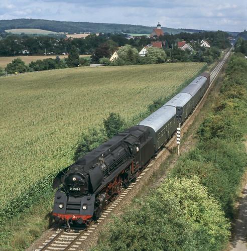 394.20, Neunhofen, 2 september 2001