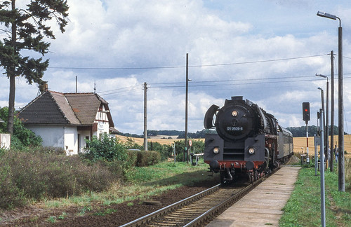 394.19, Traun, 2 september 2001