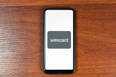 Wirecard collapse. German payments provider Wirecard admitted 1.9 billion euros that are missing