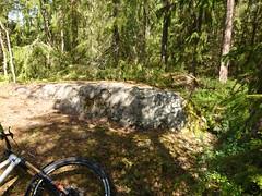 Mot Høyspent, Romsåsen, Askim,Indre Østfold, Viken, Norway